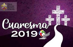 Cuaresma 2019
