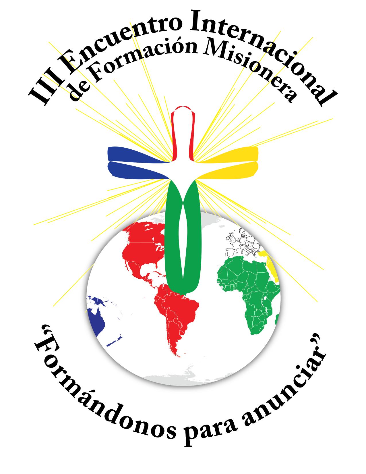 III Encuentro Internacional de Formación Misionera