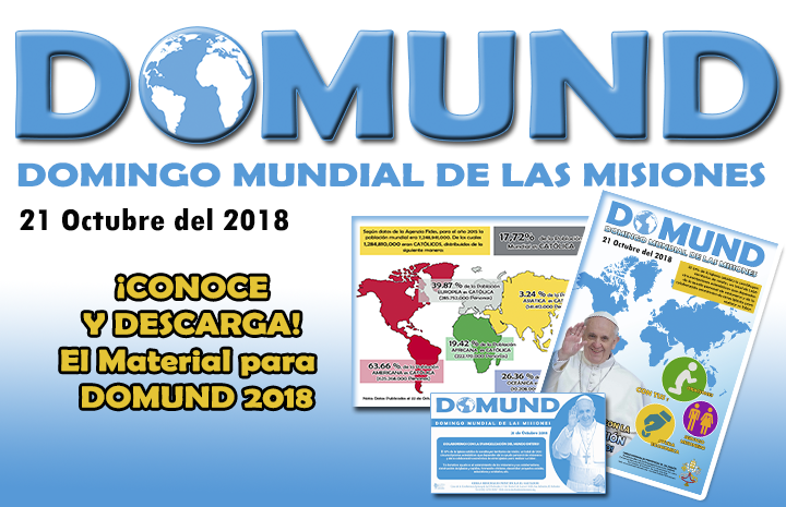 DOMUND 2018 - MATERIALES PROMO.png