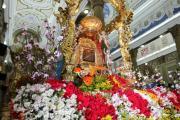 Nuestra Señora del Chiquinquira (La Chinita)