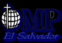 Obras Misionales Pontificias El Salvador