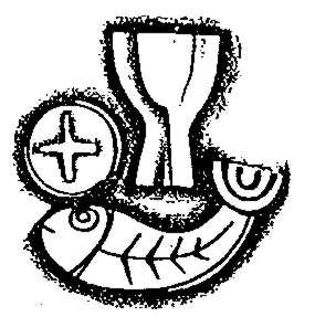 20090919100536-eucaristia1.jpg