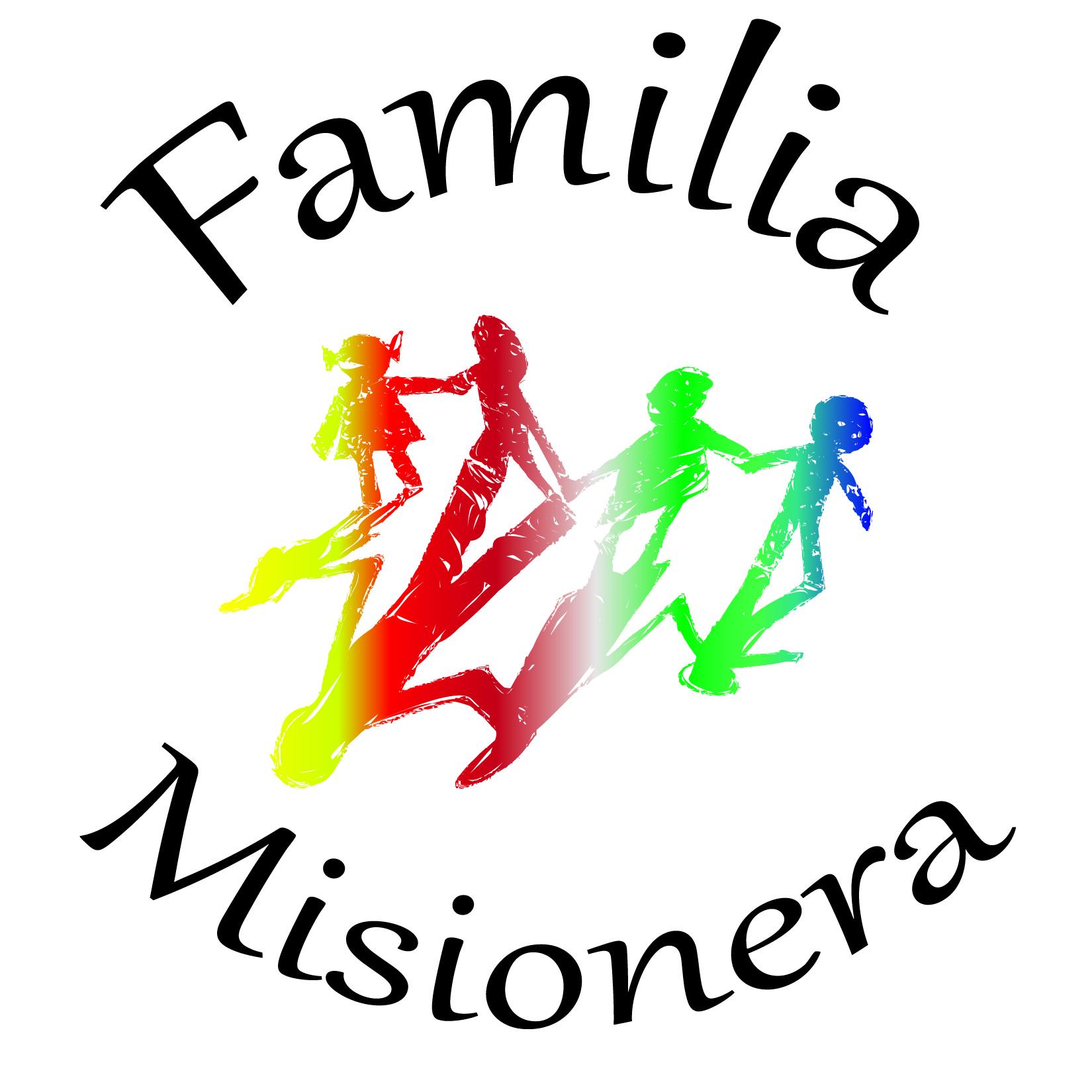 logoFamiliaMisionera.png