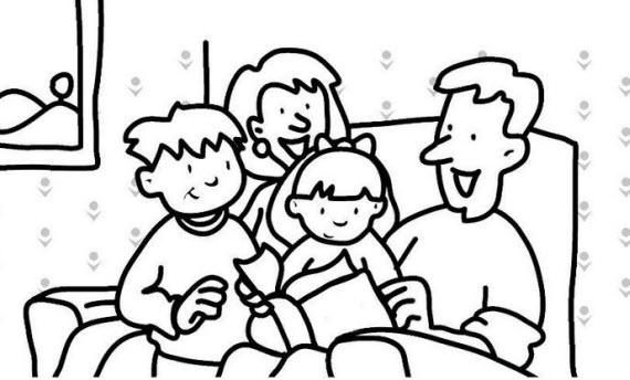 pintar-familia.jpg